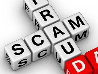 What Do Internet Scams Have To Do With Construction?